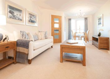 "Thumbnail 1 bedroom property for sale in ""Typical 1 Bedroom From"" at South Street, South Molton"