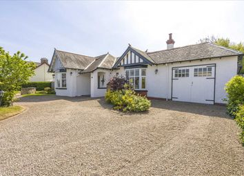 Thumbnail 5 bed detached house for sale in Aviemore, 76 Main Street, Redding, Falkirk
