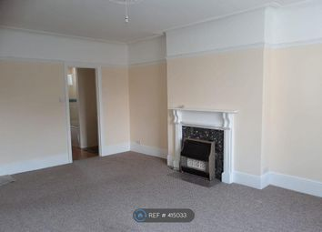 Thumbnail 2 bed flat to rent in Sandringham Court, Broadstairs