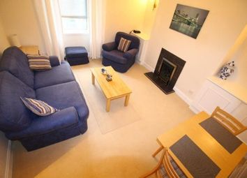 Thumbnail 1 bedroom flat to rent in Colville Place, Aberdeen