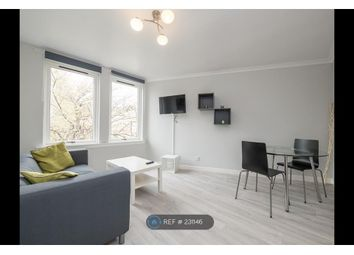 Thumbnail 1 bed flat to rent in Dunedin Street, Edinburgh