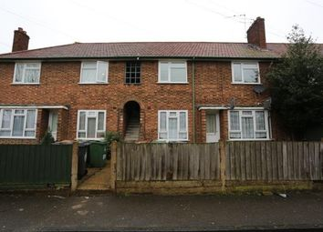 Thumbnail 2 bed flat for sale in Butterfields, Walthamstow, London