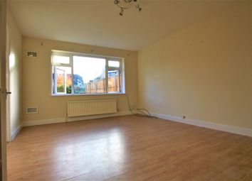 2 bed maisonette to rent in Poyle Road, Colnbrook, Slough SL3