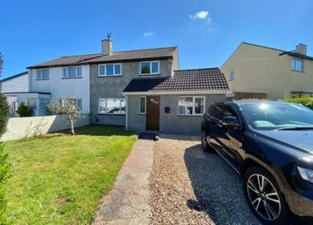 Thumbnail 4 bed terraced house for sale in Grenville Avenue, Torquay
