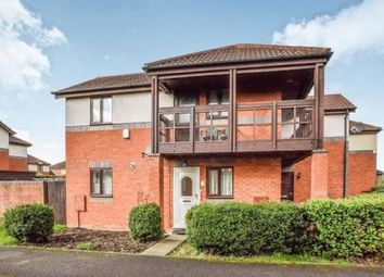 Thumbnail End terrace house to rent in Ashpole Furlong, Loughton