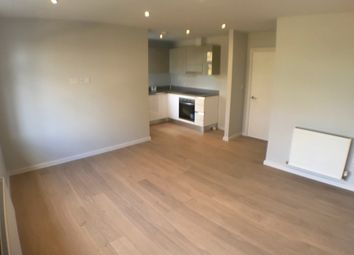 Thumbnail 2 bed flat for sale in The Vale, Golders Green