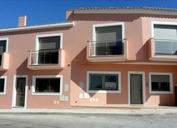 Thumbnail 3 bed terraced house for sale in Faro, Lagos, Odiáxere