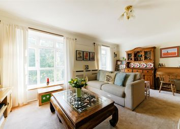 3 bed maisonette for sale in Frensham Drive, London SW15
