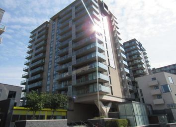 Thumbnail 1 bed flat to rent in Spectrum, Blackfriars