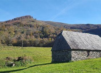 Thumbnail Barn conversion for sale in Midi-Pyrénées, Hautes-Pyrénées, Gazost
