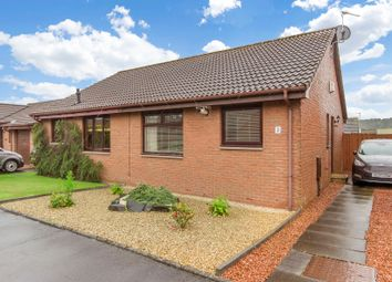 Thumbnail 2 bed semi-detached bungalow for sale in 3 Skye Drive, Polmont