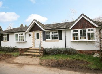 2 bed property for sale in Lyne, Chertsey, Surrey KT16