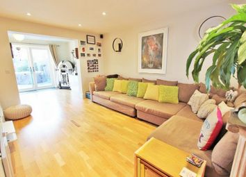 Thumbnail 3 bed property for sale in Prospect Crescent, Whitton, Twickenham
