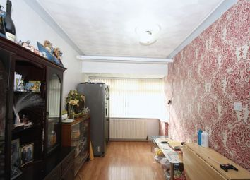 Thumbnail 2 bedroom terraced house for sale in Woodrow Avenue, Hayes