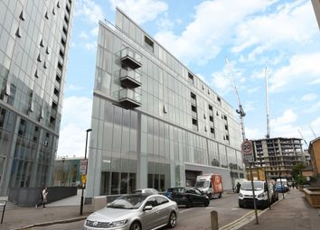 3 bed flat to rent in Atrium Heights, 4 Little Thames Walk, London SE8