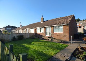 Thumbnail 2 bed semi-detached bungalow to rent in The Avenue, Tisbury, Wiltshire