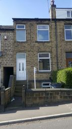 Thumbnail 4 bed terraced house for sale in Woodhouse Hill, Fartown