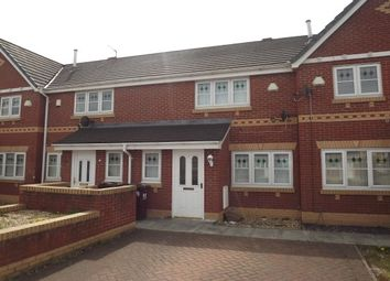 Thumbnail 3 bed property to rent in Deltic Place, Deltic Way, Kirkby, Liverpool