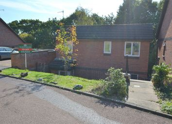 2 bed detached house to rent in Linnet Close, Exeter, Devon EX4