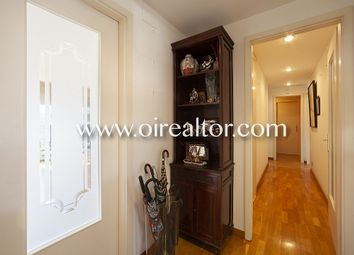 Thumbnail 3 bed apartment for sale in Villa Olímpica, Barcelona, Spain