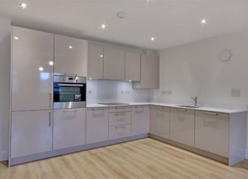 Thumbnail 2 bedroom flat for sale in One Three Three, Tonbridge, Kent