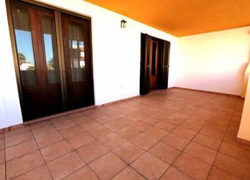 Thumbnail 3 bed apartment for sale in Spain, Andalucía, Huelva, Ayamonte