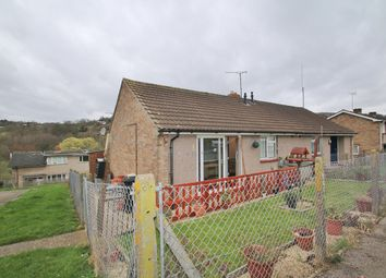 Thumbnail 1 bed bungalow for sale in All Saints Road, Blakeney