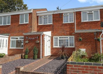 3 bed terraced house for sale in Grainger Gardens, Southampton SO19