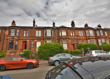Thumbnail 6 bed terraced house for sale in Onslow Drive, Dennistoun, Glasgow