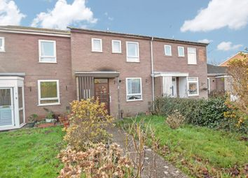 Thumbnail 3 bed property for sale in Mercer Court, Bishop Westall Road, Exeter