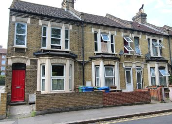 Thumbnail 5 bedroom terraced house to rent in Brandon Street, London