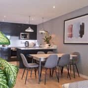 Thumbnail 1 bed flat for sale in Notte Street, Plymouth