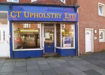 Thumbnail Retail premises to let in Front Street, Monkseaton