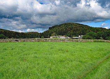Thumbnail Farm for sale in Colvend, Dalbeattie