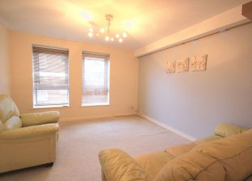 Thumbnail 2 bed flat to rent in 3 Bourne Close, Westbourne