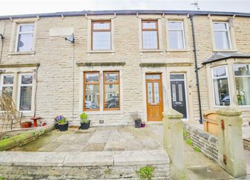 Thumbnail 3 bed terraced house for sale in Pimlico Road, Clitheroe, Lancashire
