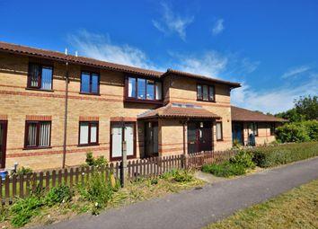 1 bed property for sale in Kendal Gardens, Basingstoke RG22
