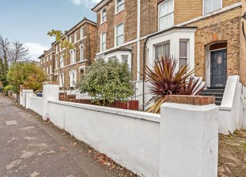 Thumbnail 2 bed flat for sale in 104 Oakfield Road, Penge
