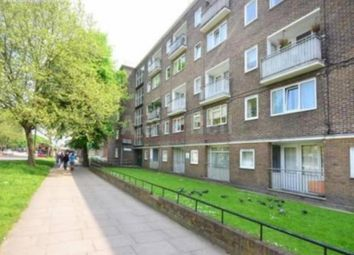 Thumbnail 3 bed flat to rent in Bromfield Court, Bermondsey