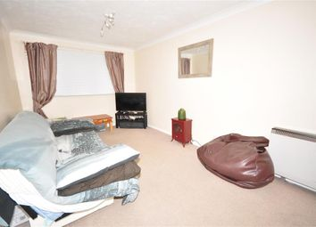 Thumbnail 1 bedroom flat for sale in Springvale, Maidstone, Kent