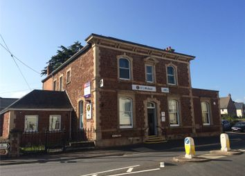 Thumbnail Office to let in Williton, Taunton, Somerset