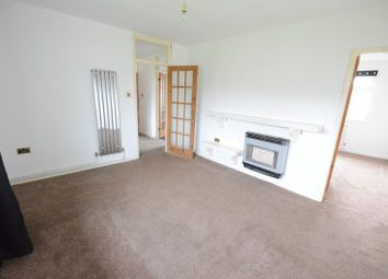 Thumbnail 2 bed flat to rent in Anglesey Avenue, Padiham, Burnley