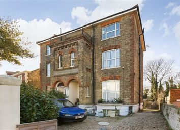 Thumbnail 1 bed flat for sale in St. Peters Road, Margate
