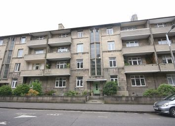 2 bed flat to rent in Falcon Avenue, Morningside, Edinburgh EH10
