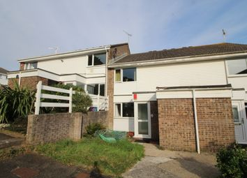 1 bed flat to rent in Clegg Avenue, Torpoint PL11