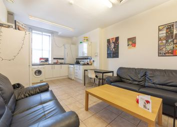 Thumbnail 4 bed flat to rent in Clayton Street West, City Centre, Newcastle Upon Tyne