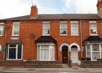 2 bed shared accommodation to rent in Dixon Street, Lincoln LN5