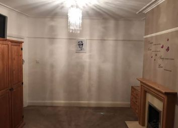Thumbnail Semi-detached house to rent in Underwood Road, London