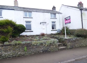 Thumbnail 2 bed cottage for sale in Chapel Terrace, Tebay, Penrith