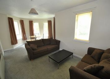 Thumbnail 1 bedroom flat to rent in New City Road, Cowcaddens, Glasgow, Lanarkshire G4,